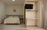 Hotel Fazenda Poços de Caldas - Thumbnail 58
