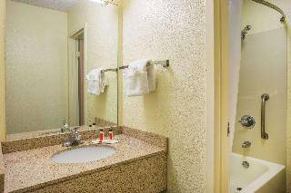 Days Inn Florence Near Civic Center - Foto 58