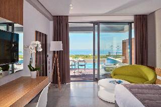 Lesante Blu Exclusive Beach Resort - Foto 1
