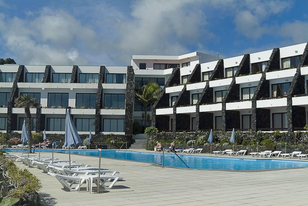Caloura Hotel Resort