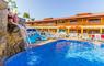 Hotel Pousada Paradise - Thumbnail 3