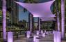 Hyatt Regency Miami - Thumbnail 21
