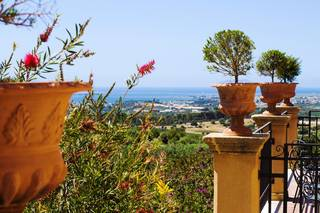 Baglio Oneto Resort and Wines - Foto 180