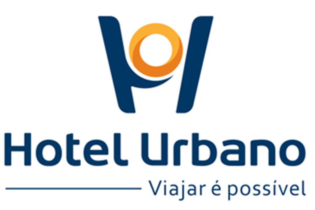 Ocean View Hotel - Realocação