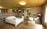 Villa Bella Hotel Gramado - Thumbnail 76