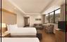 Hilton Rio de Janeiro Copacabana - Thumbnail 72