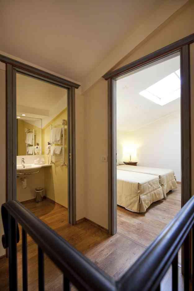 Valle Di Assisi Hotel Spa Resort Assisi Hurb