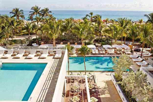 Royal Palm South Beach Miami Hurb