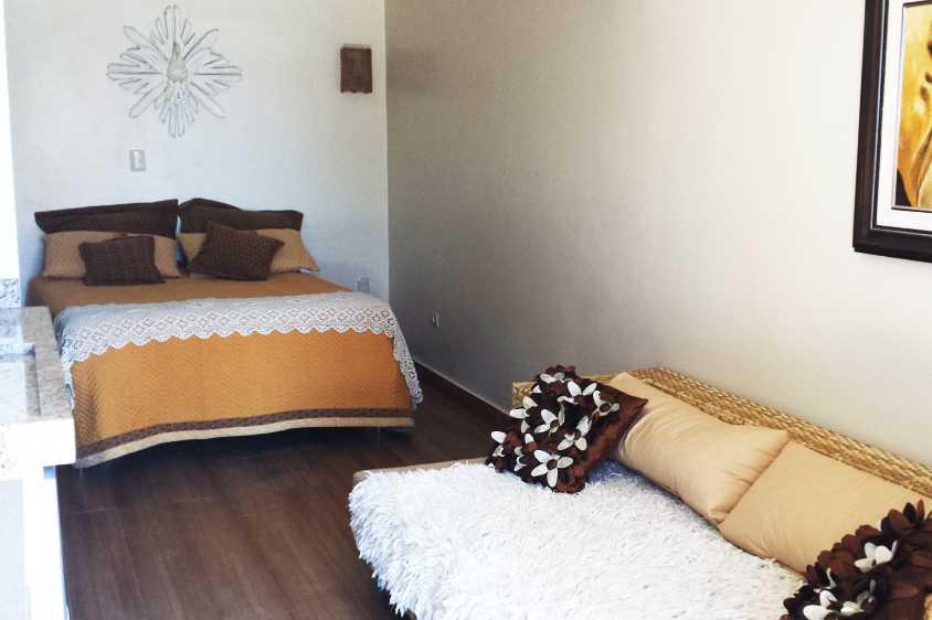 Apartamento