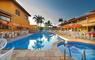 Hotel Pousada Paradise - Thumbnail 2