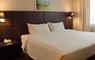 Bourbon Ponta Grossa Hotel (Convention) - Thumbnail 33