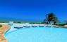 Pousada Paradise Alagoas - Thumbnail 3