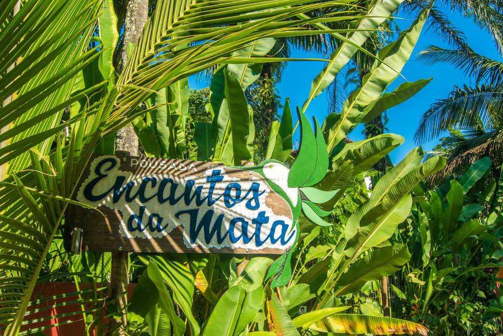 https://static.hotelurbano.com/reservas/prod0/9/9954/5b1a74707b438_pousada-encantos-da-mata.jpg