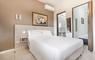 Hotel Pousada Paradise - Thumbnail 90