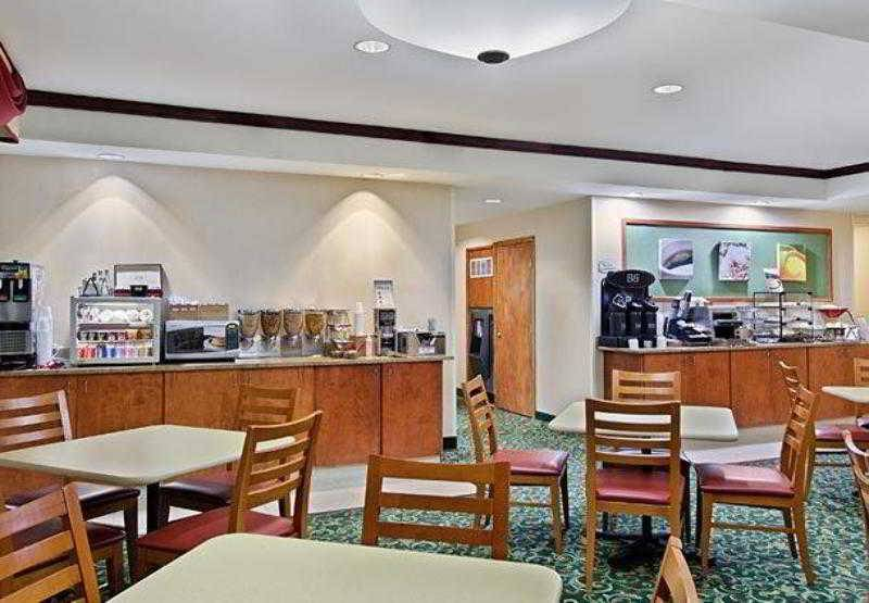 Fairfield Inn & Suites Tampa Brandon - Foto 2