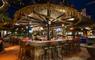 Baan Laimai Patong Beach Resort - Thumbnail 132