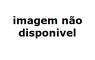Hotel Brisa Praia - Thumbnail 1