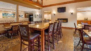 Best Western Golden Prairie Inn & Suites - Foto 2