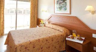 Hotel H·TOP Royal Star & SPA - Foto 2