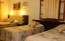 Hotel Fazenda Poços de Caldas - Thumbnail 87