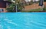 Hostel Moriah Florianópolis - Thumbnail 2
