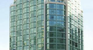 Rosedale on Robson Suite Hotel - Foto 1