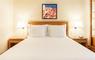Hotel Roma - Thumbnail 3