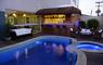 Anahi Hotel - Thumbnail 16