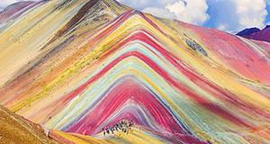 Pacote Cusco