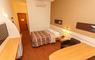 Hotel 10 Itajaí - Thumbnail 32