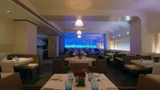 Hotel The Hans, New Delhi - Foto 2