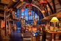 Disney's Animal Kingdom Lodge - Hotel Disney