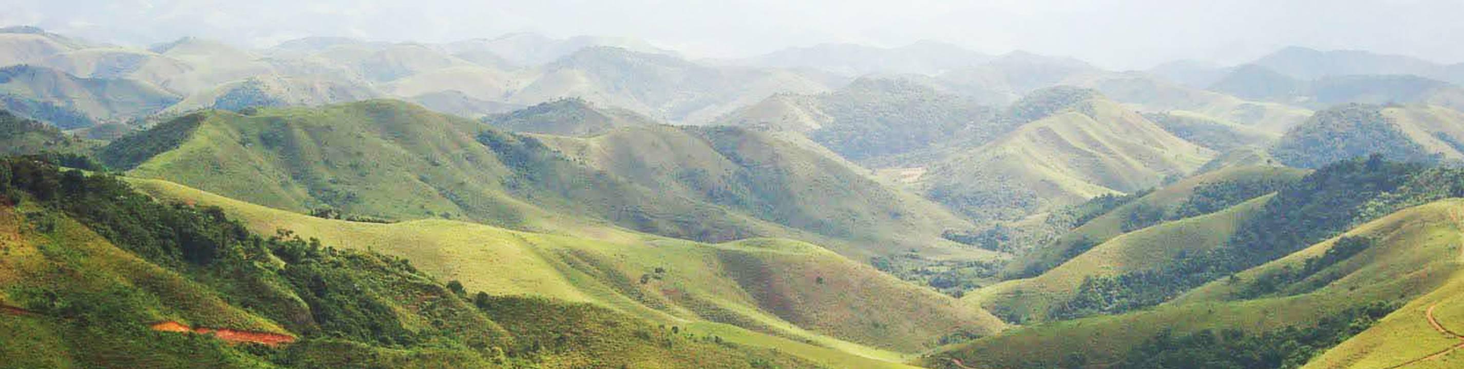 Pousada Serras Verdes